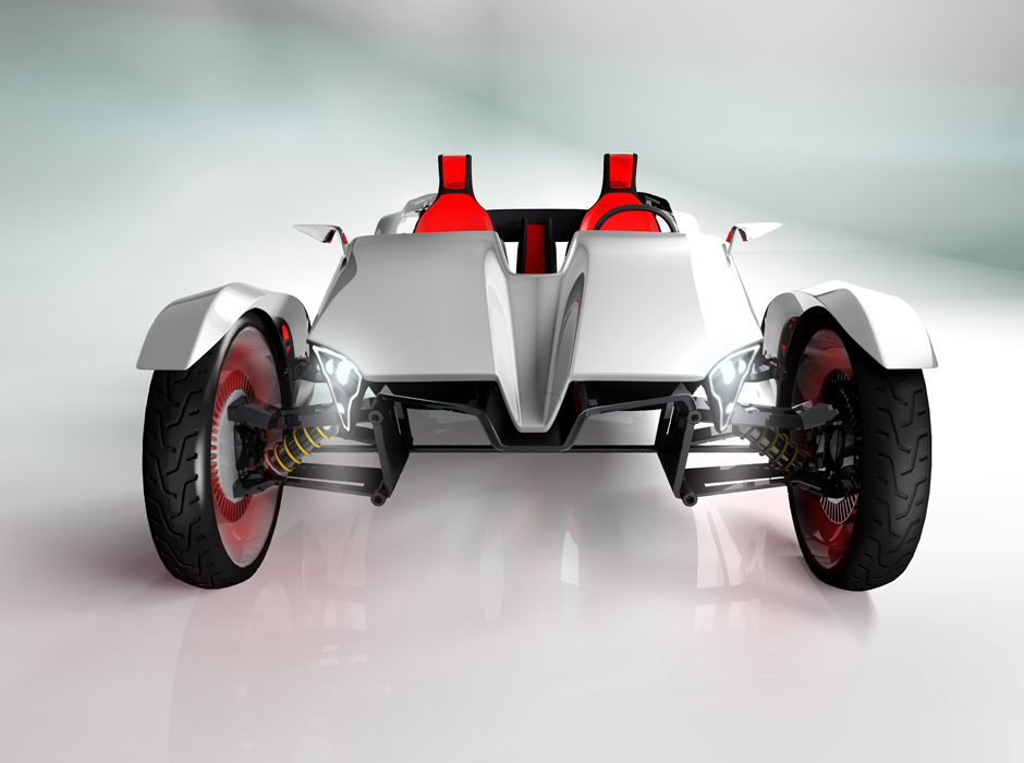 sevenlight-ultra-light-electric-vehicle-lotus7-inspired